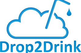 Drop2Drink Unit