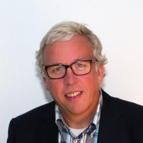 Henkjan Kok: 'Het ONDERWIJS zou meer over de muren moeten kijken' [interview]