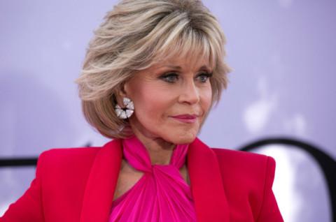 Jane Fonda wil nieuw beeld van JONGERE OUDERE [view]