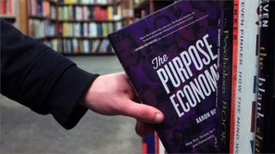purposeeconomy