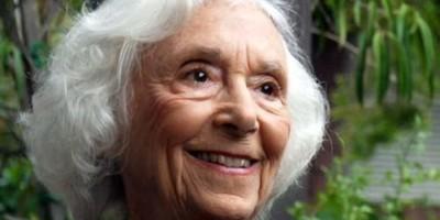Barbara Hubbard in de Evolutiegids