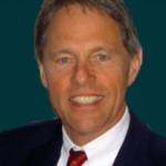 Han Bekkers bestuursgids bij de Evolutiegids