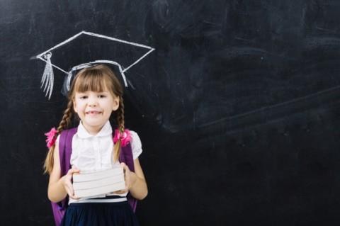Hoe KUNNEN en KENNEN een plek in het onderwijs verovert [view]