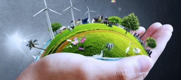 duurzaam 2020
