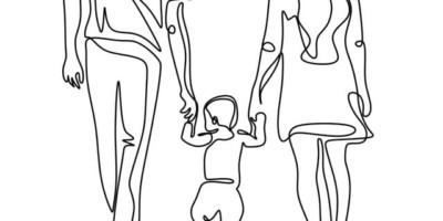verantwoord ouderschap bij de Evolutiegids