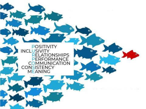 De duurzame MBA's komen [view]