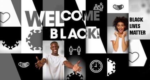 BLACK LIVES MATTER of doen álle levens ertoe? [view]