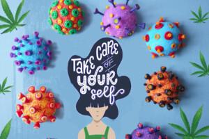 Versterk immuunsysteem in de Evolutiegids