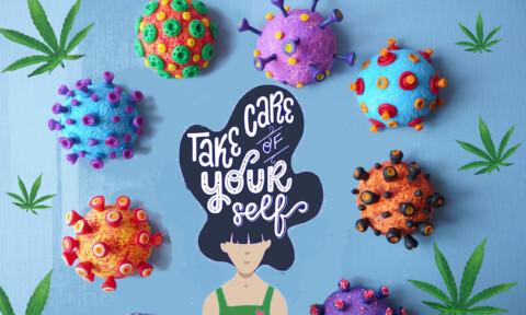 BIOLOGICA: versterk je immuunsysteem [view]