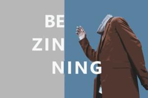 bezinning1