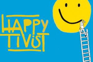 happytivist