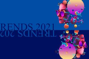 trends2021