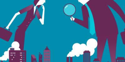stakeholdersmodel