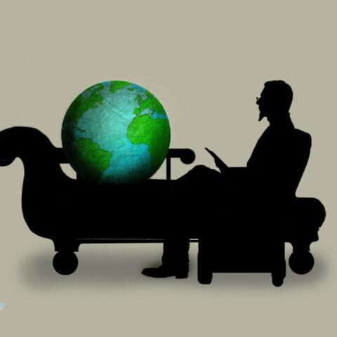 Klimaatbeleid in De Evolutiegids
