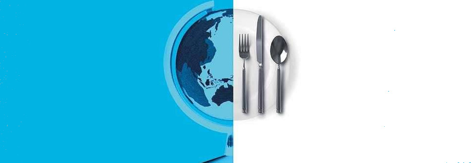 Feed the world in De Evolutiegids